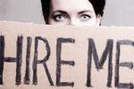 PARP: bezrobocie nie rośnie, ale co 3. pracownik boi się utraty pracy