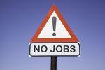 PARP: na bezrobociu o 20% Polaków więcej niż rok temu