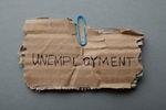 PARP: stopą bezrobocia Polska może się pochwalić?