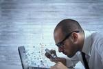 Poszukiwani wyspecjalizowani pracownicy IT
