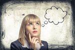 Praca marzeń = stabilność zatrudnienia?