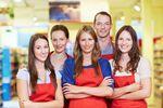 Praca tymczasowa: pracownicy z Ukrainy pracują 2 razy więcej niż Polacy