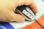 Praca tymczasowa - rekrutacja krok po kroku