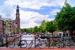 Praca za granicą: Holandia lepsza niż Niemcy