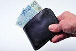 Pracownicy z Białorusi chcą pracować w Polsce. U siebie zarabiają przeciętnie ok. 1,8 tys. zł