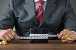 Pracuj: nawet skromna podwyżka lepsza niż benefity pracownicze