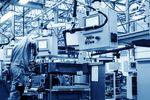 Produkcja przemysłowa szuka pracowników