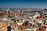 Przedsiębiorcy ocenili potencjał inwestycyjny Wrocławia