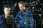 Przemysł 4.0 ma pracę dla inżyniera, ale potrzeba odpowiednich kompetencji