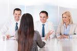 Rekrutacja pracowników: oczekiwania są odmienne