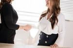 Relacje międzyludzkie w pracy: jak nam się układa z przełożonymi?