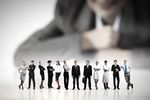 Rynek pracownika czy pracodawcy? Nowe różnice na rynku pracy