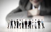 Rynek pracownika czy pracodawcy?