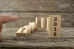Rynek pracy: 6 ważnych zmian w 2016 roku