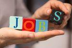 """Rynek pracy: 9 mln miejsc pracy """"zombie"""" w Europie"""