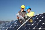 Rynek pracy: branża energetyczna przyszłościowa