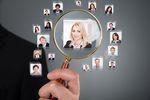 Rynek pracy: jest odbicie, 58% firm prowadzi rekrutację pracowników