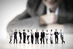 Rynek pracy: panuje względny optymizm, 69% pracowników nie boi się bezrobocia