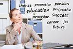 Rynek pracy potrzebuje starszych
