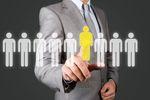 Rynek pracy: pracodawcy dobrze przygotowani na 2. falę pandemii