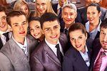 Rynek pracy: pracownicy pomagają firmom przezwyciężyć pandemię