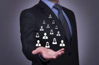 Pracodawcy planują rekrutacje?