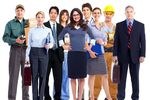 """Rynek pracy w """"nowej normalności"""". Co mówią pracownicy?"""