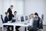Rynek pracy w obliczu nowych technologii. Co na to pracownicy?