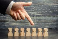 Rynek pracy wraca do elastycznych form zatrudnienia?