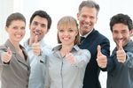 Satysfakcja z pracy - sposób na zatrzymanie pracownika