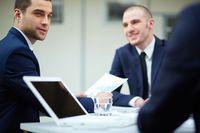 Specjaliści i menedżerowie w obliczu kryzysu. Jak się przygotowują?
