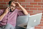 Stres w pracy: gdzie zgubiliśmy work-life balance?