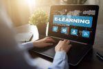 Technologia zmienia rynek pracy szybciej niż edukację