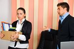 Utrata pracy - jak zminimalizować ryzyko?