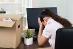 Work Service: obawy o utratę pracy, Polacy gotowi na przekwalifikowanie zawodowe