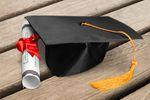 Wyższe wykształcenie warte ponad 0,5 mln zł netto