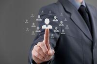Firmy innowacyjne zwiększyły zatrudnienie