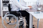 Zatrudnienie osób niepełnosprawnych. Co zmieniła pandemia?