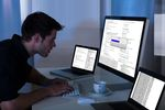 Zmiana pracy: dlaczego specjalista IT decyduje się na odejście?