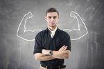 Zmiana pracy: jak często i dlaczego?