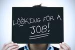 Znalezienie pracy coraz trudniejsze