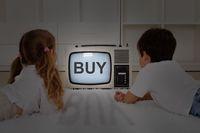 Pandemia odciska piętno na rynku reklamy. Ponad 9% spadku, broni się digital