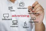 Reklamy przyspieszają: 2,9% wzrostu po 9. miesiącach br. Są szanse na 3,5%