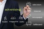 Rynek reklamy w Polsce wart 10 mld zł. Będą spadki?