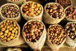 Ceny produktów rolnych I 2015