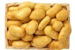 GUS: ceny produktów rolnych w górę, tanieją ziemniaki
