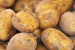 GUS: ceny produktów rolnych w styczniu niższe o 3,6% r/r
