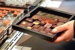 Globalny rynek czekolady przed zmianami