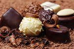 Rynek słodyczy w Polsce 2013