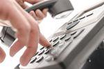 Deregulacja rynku telekomunikacyjnego korzystna dla gospodarki